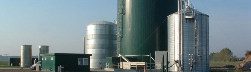 BioenergieBeratungBornim